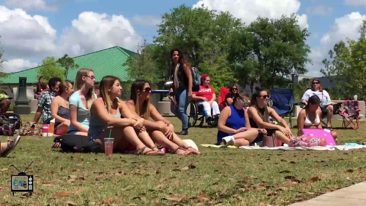 Slutwalk brings awareness to sexual assault
