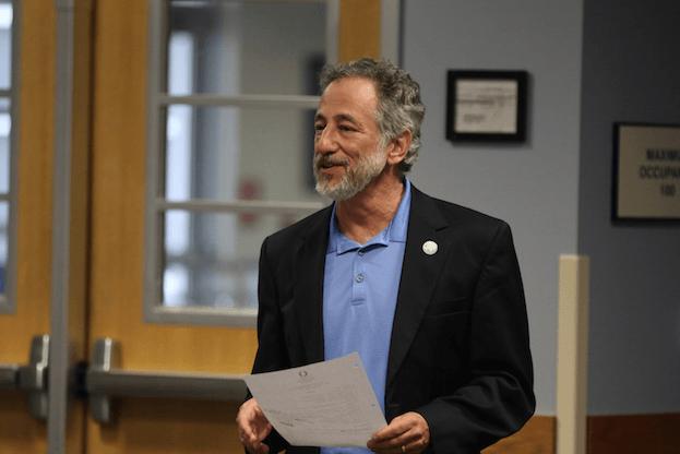 FGCU Faculty Senate fails to elect new secretary