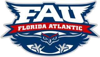 Preview: FGCU women's basketball at FAU