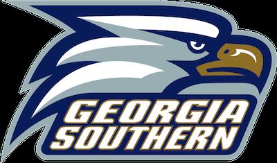 Preview: Men's Tennis vs. Georgia Southern