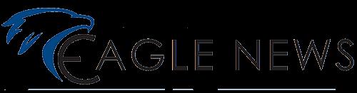 Eagle News - Florida Gulf Coast University