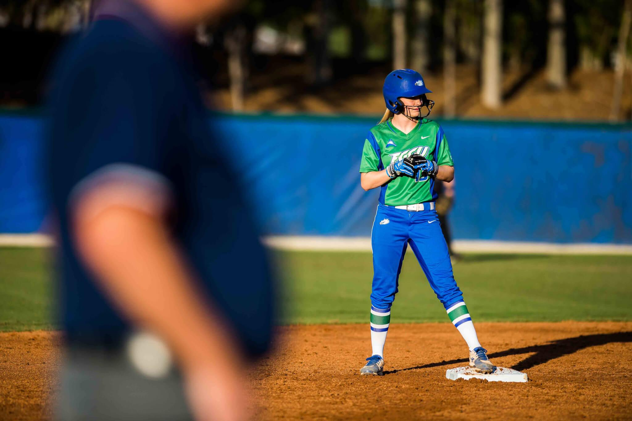 Softball heads to Mexico to participate in Triple Crown Sports Puerto Vallarta Challenge
