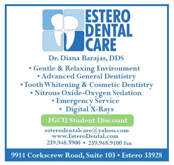 Estero Dental