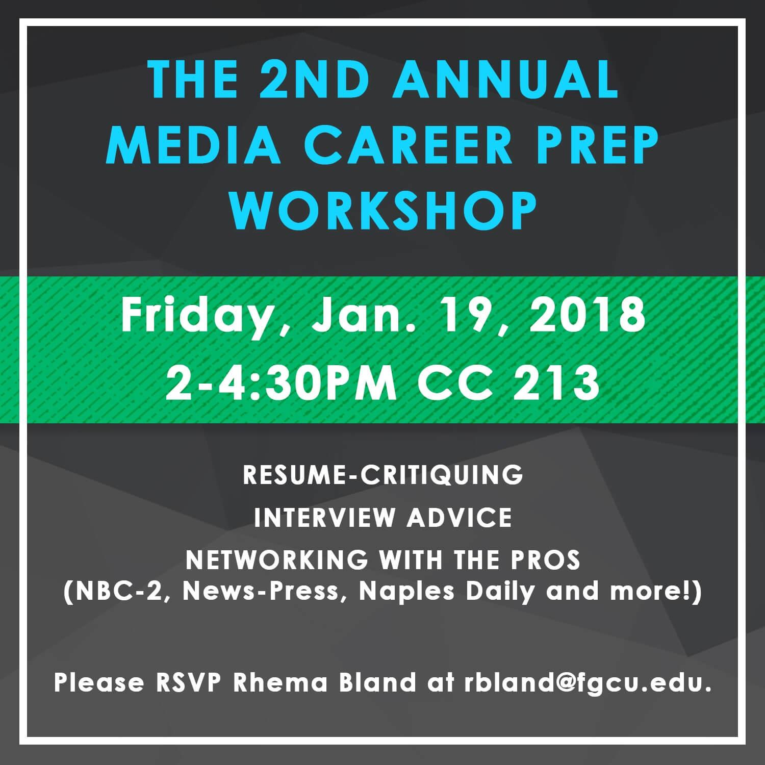 http://eaglenews.org/wp-content/uploads/2018/01/career-prep-workshop_2018-copy.jpg