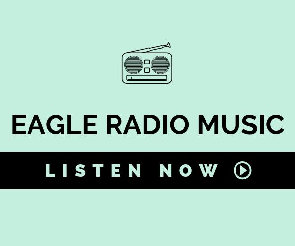 Eagle Radio Music