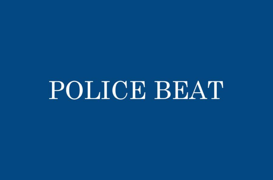 Police+Beat