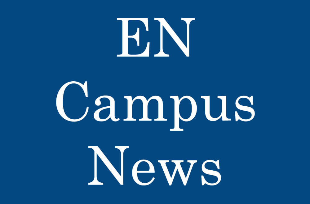 Career Development Services helps students land jobs