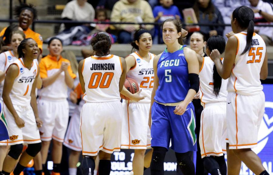 Upset+not+meant+to+be+for+FGCU+women