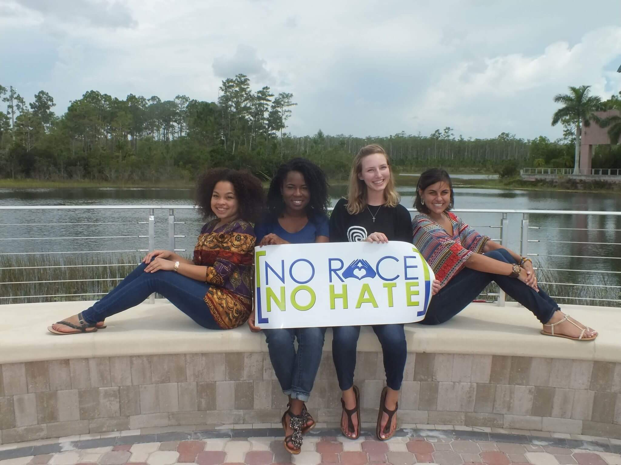 New RSO aims to question the idea of race, empower students