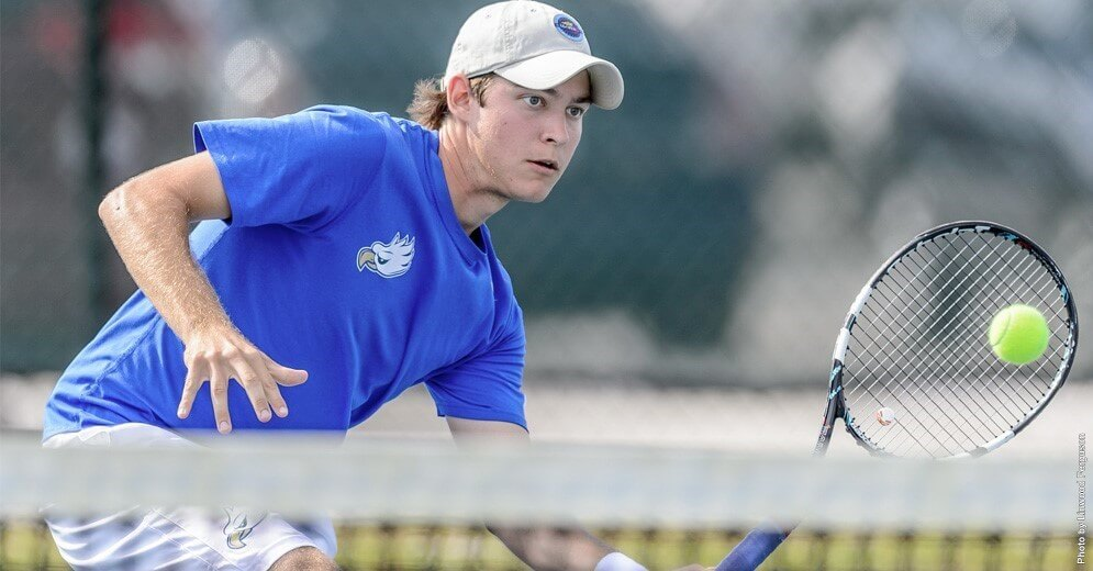FGCU heads to Georgia after Bedford Cup