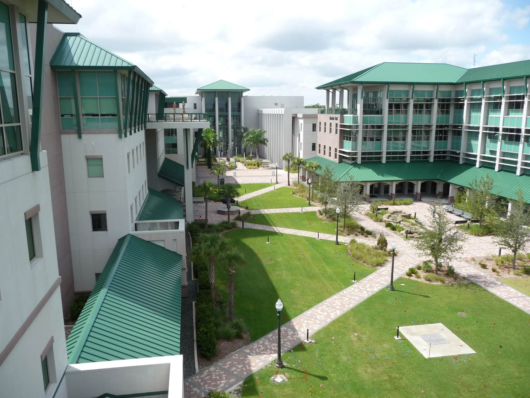 FGCU hopes to add three degree programs by 2017