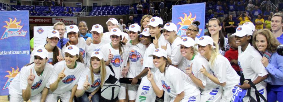 FGCU+Women+deserve+a+low+seed+in+NCAA