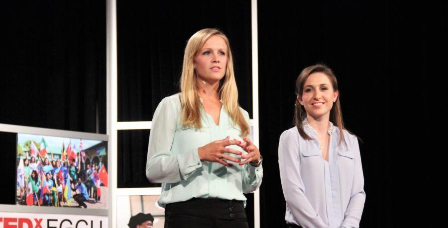 New ideas, new TEDxFGCU