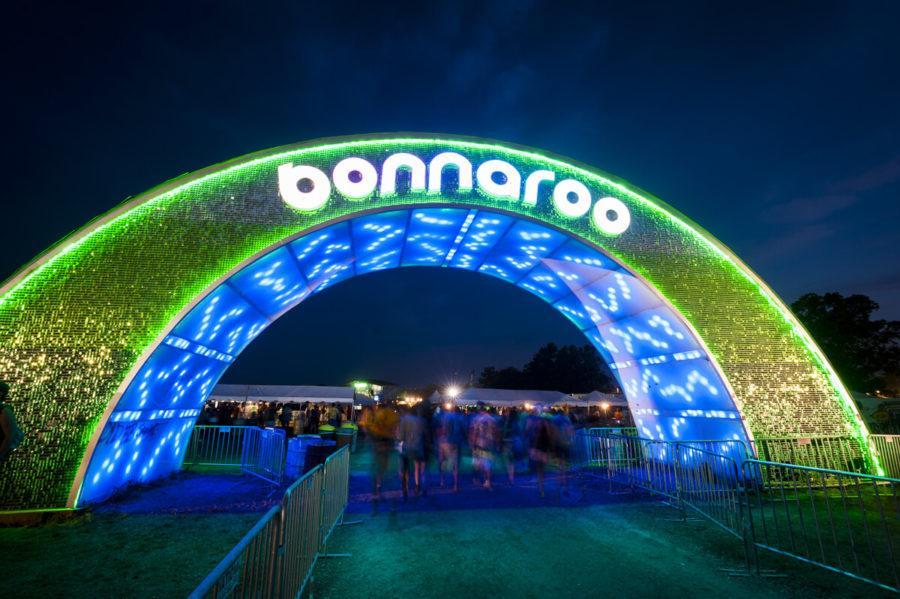 Bonnaroo+releases+2016+ticket+information