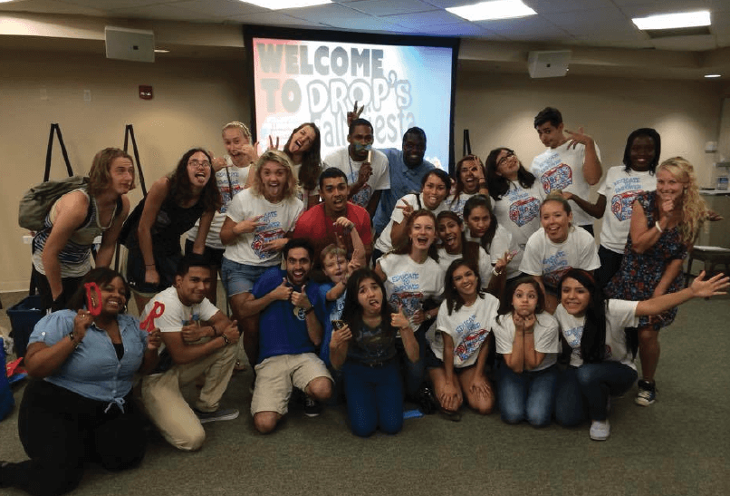 FGCU Dominican Outreach Program to host party as fall fundraising event