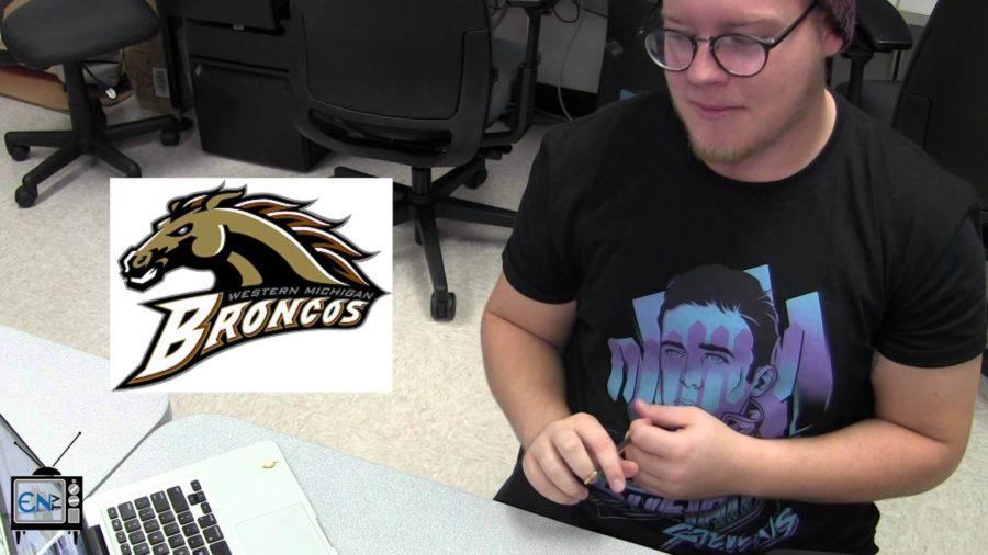 Luke+Janke+fills+out+NCAA+soccer+bracket+based+on+logos+and+mascots