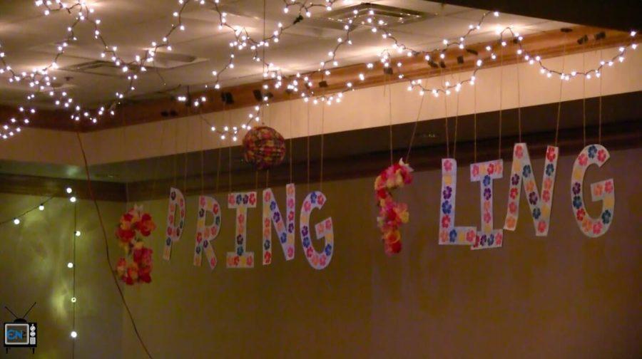 Spring+Fling+dance+held+at+FGCU+for+disabled+students