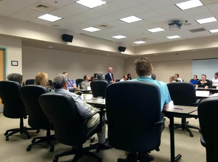 FGCU+Board+of+Governors+appoints+new+trustee