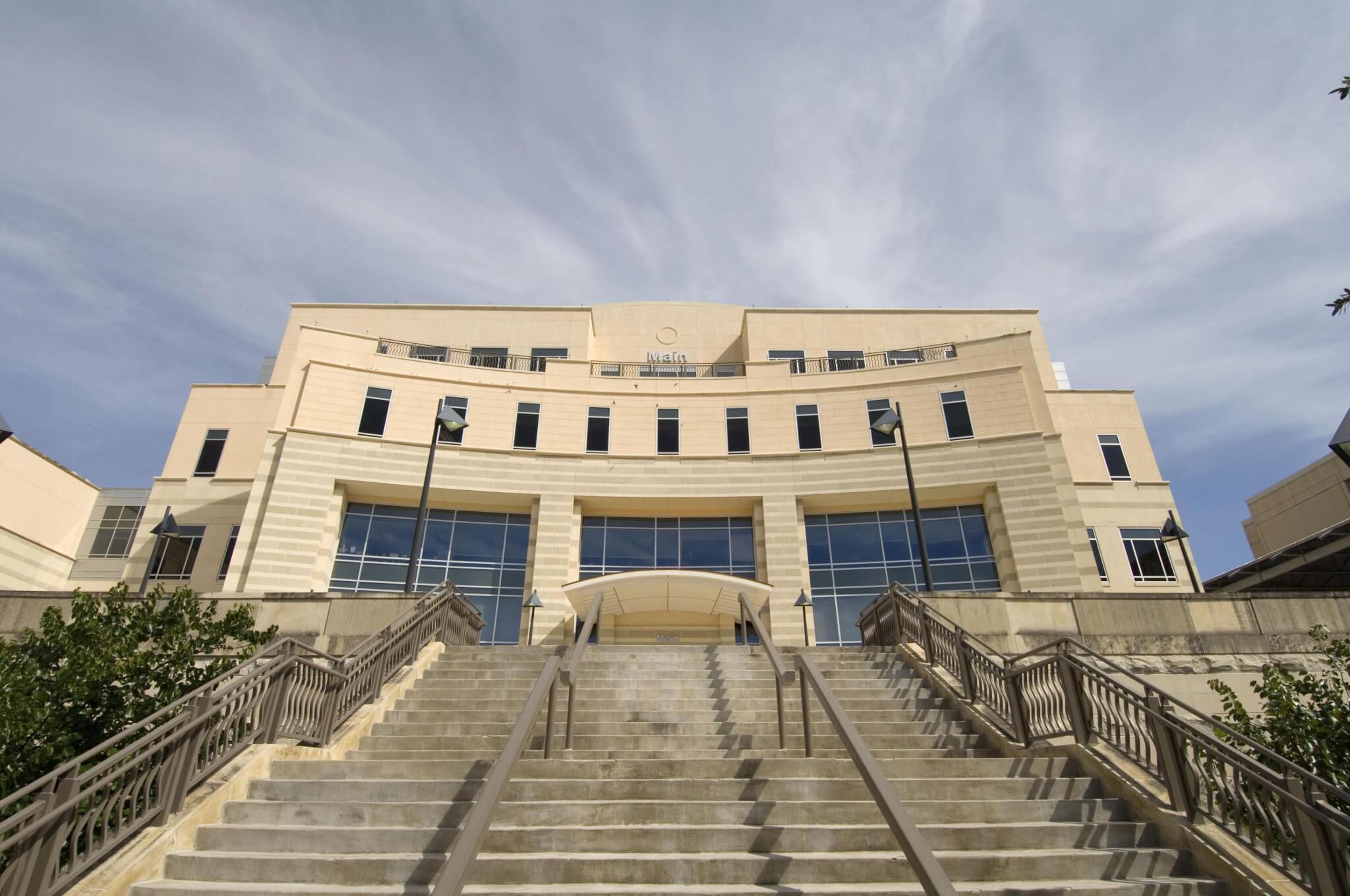 FGCU interim dean of Undergraduate Studies to take position as dean of University of Texas at San Antonio Honors College