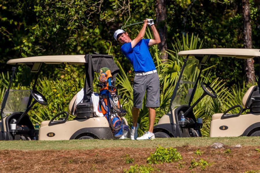 Men%27s+golf+assistant+coach