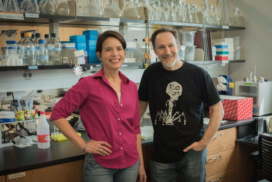 Professors+study+zika+virus
