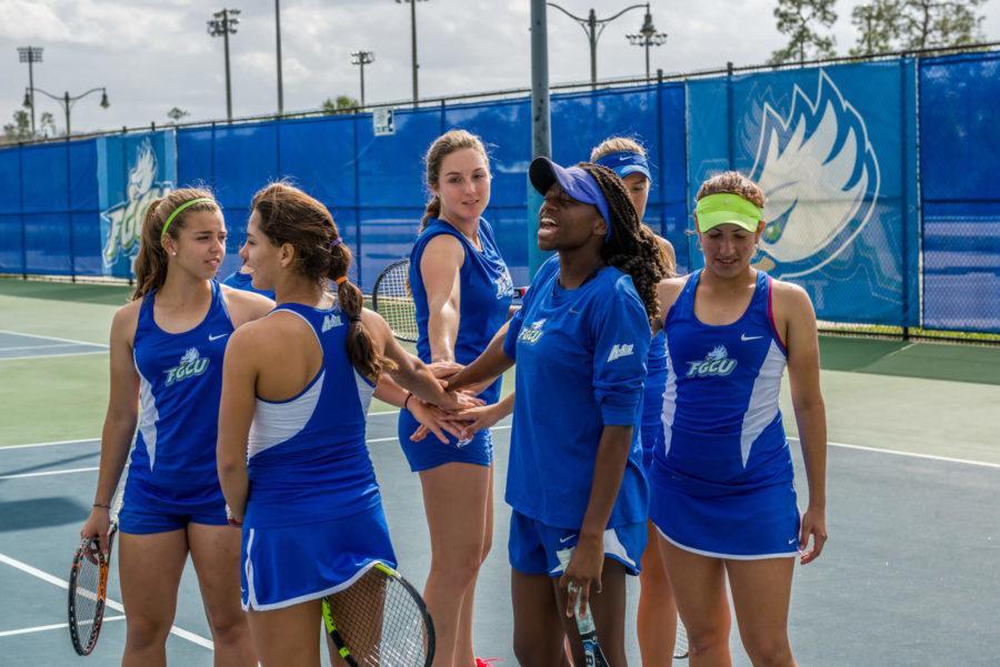 FGCU+women%27s+tennis+recruits+2016