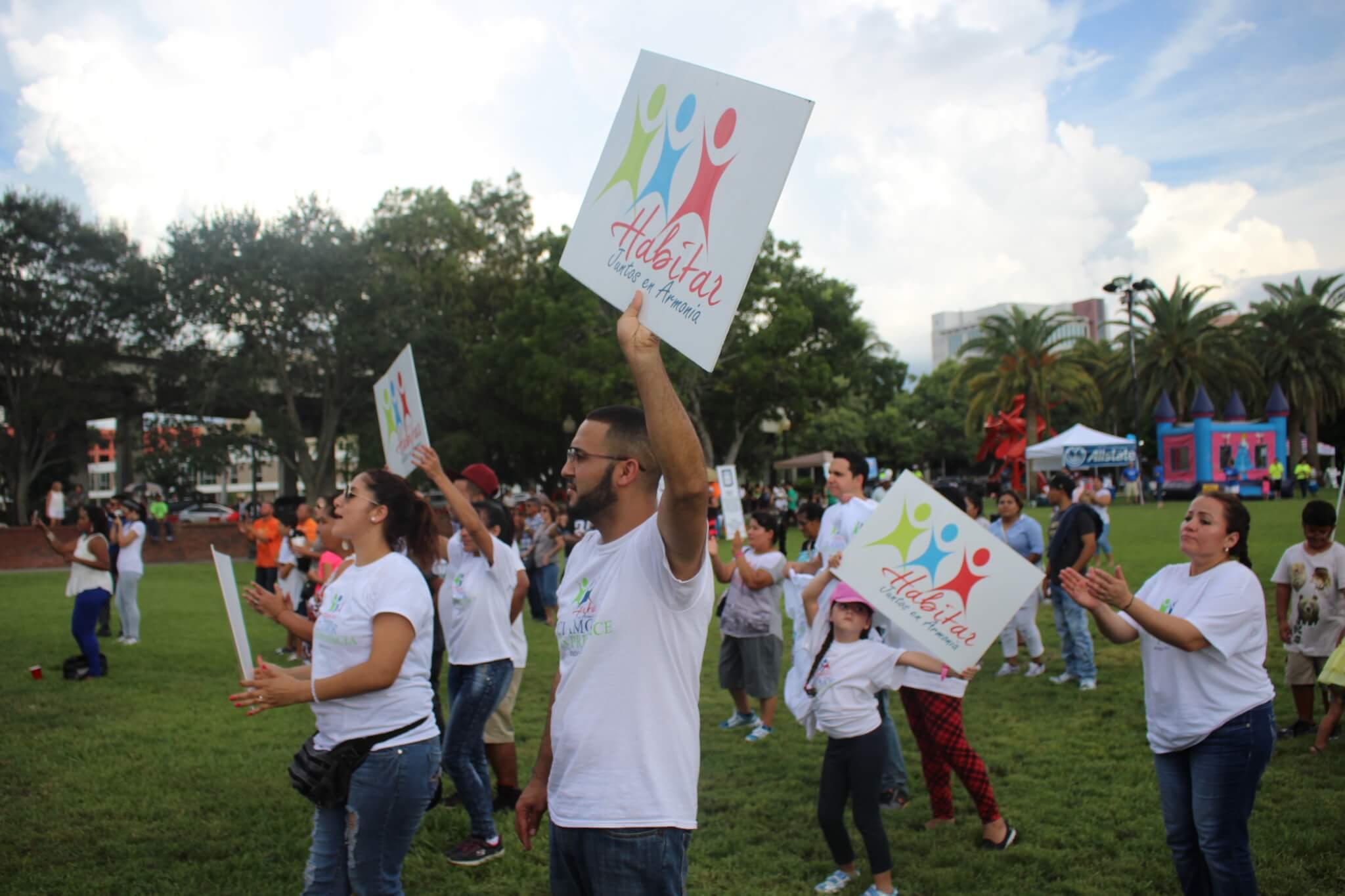 Hispanic festival brings unity to SWFL