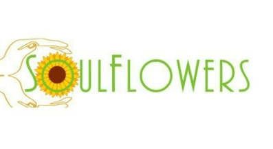 Soulflowers