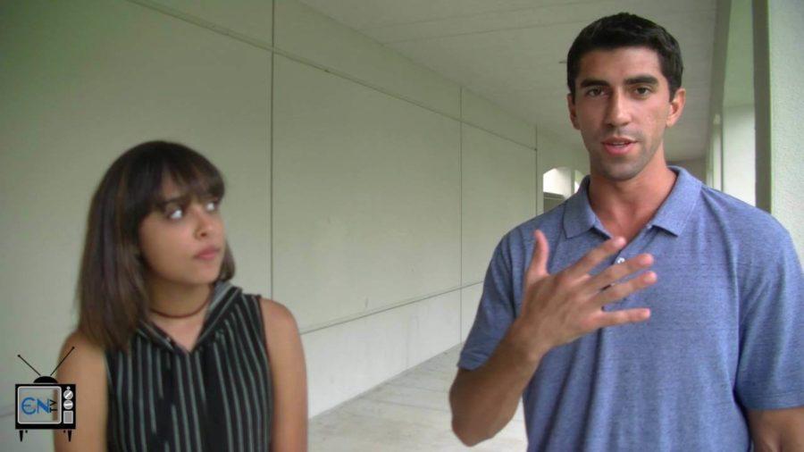 FGCU+students+reflect+on+Colin+Kaepernick+controversy