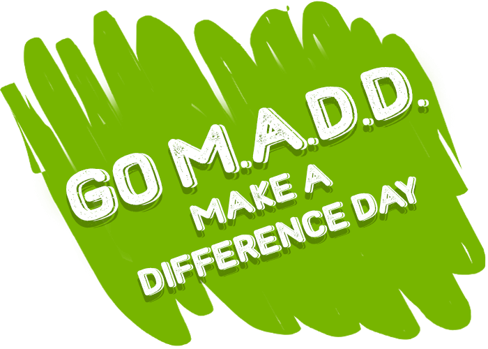 M.A.D.D. returns for its fifth year at FGCU