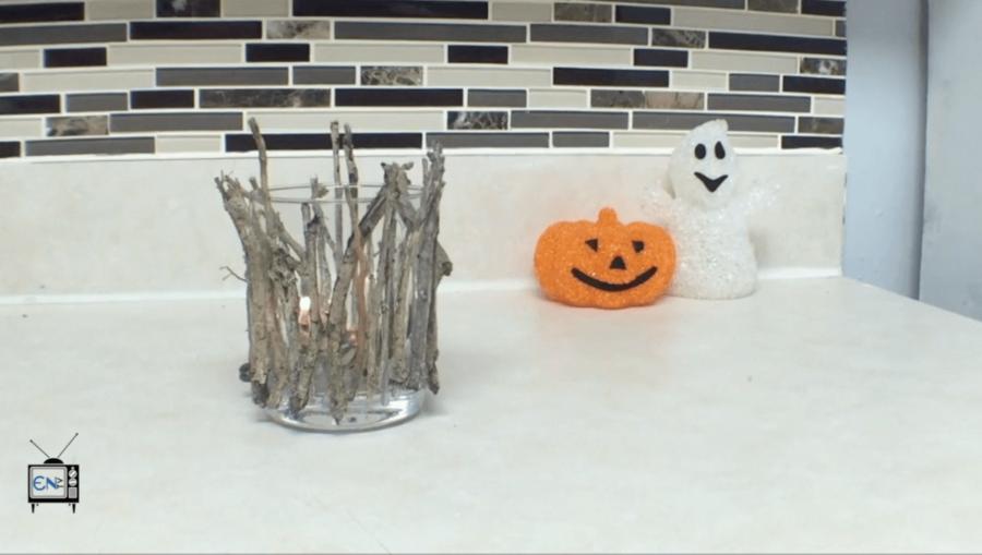 Fall+DIY
