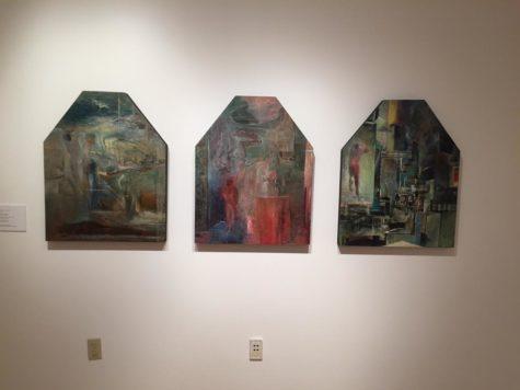 FGCU Art Galleries