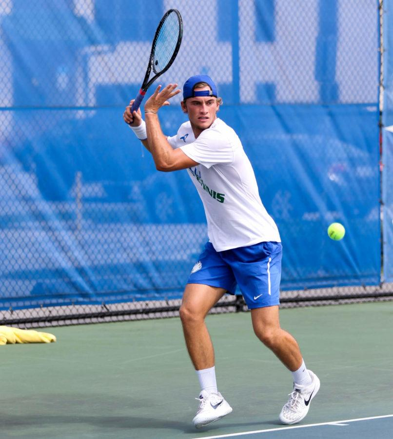 mens+tennis+preview