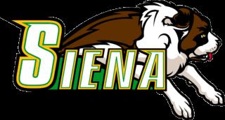 Preview: FGCU women's basketball vs. Siena