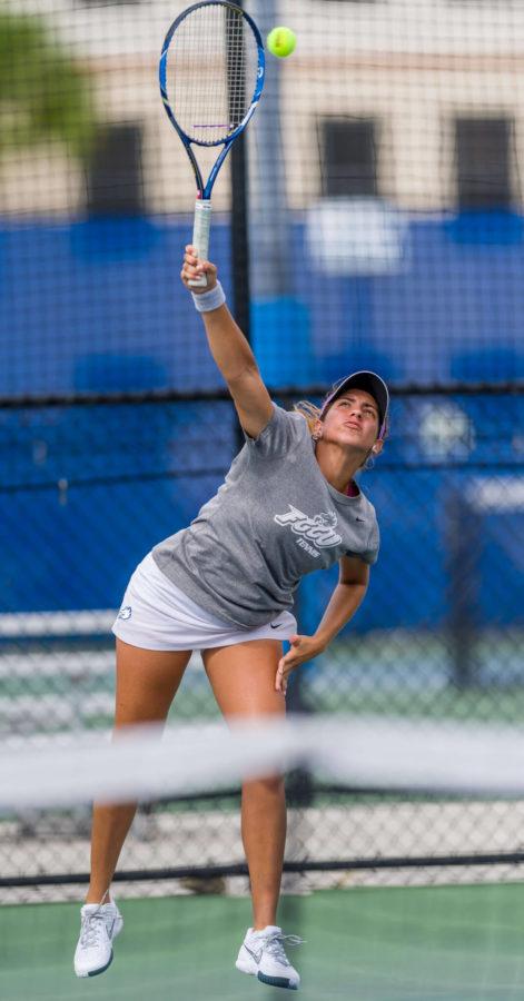 Womens+tennis+recap