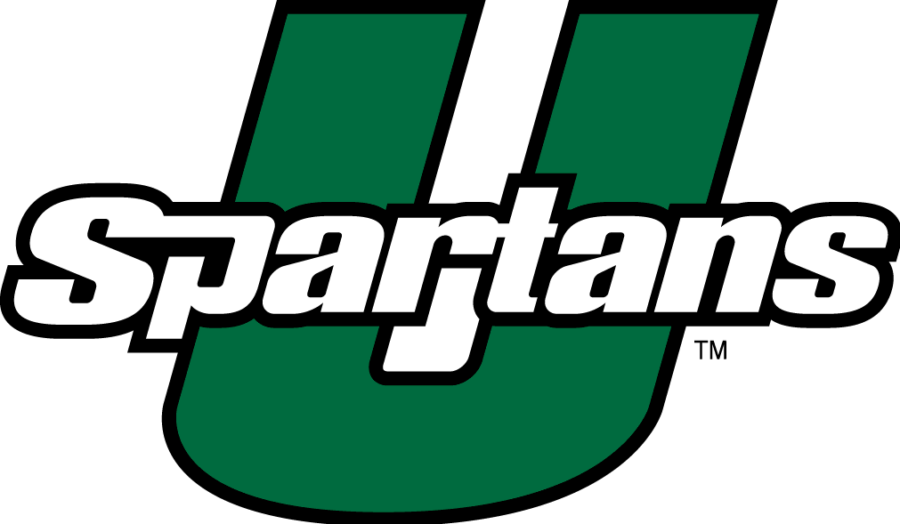 MBB+preview+USC+Upstate