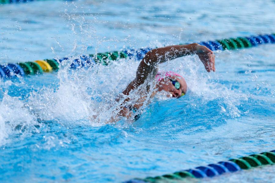FGCU+swim+last+chance+meet