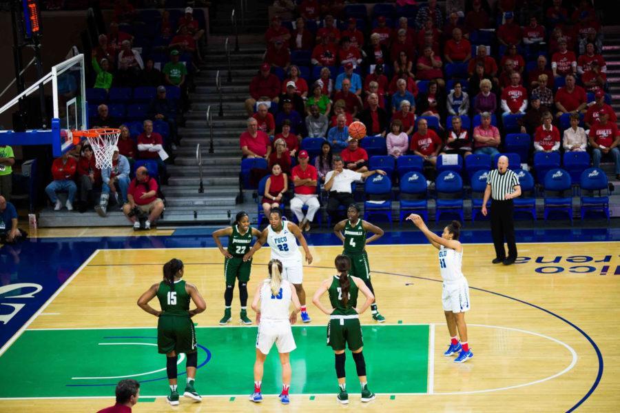 FGCU+women%E2%80%99s+basketball+suffers+first+ASUN+loss+against+Jacksonville