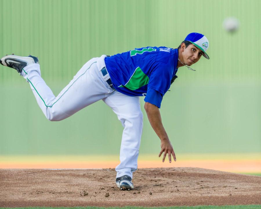 FGCU+baseball+season+preview