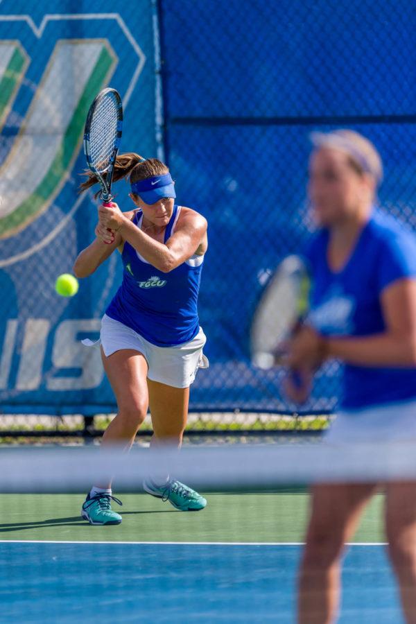 Women+tennis