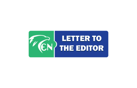 Letter to the Editor: No surprise student smoking hasn
