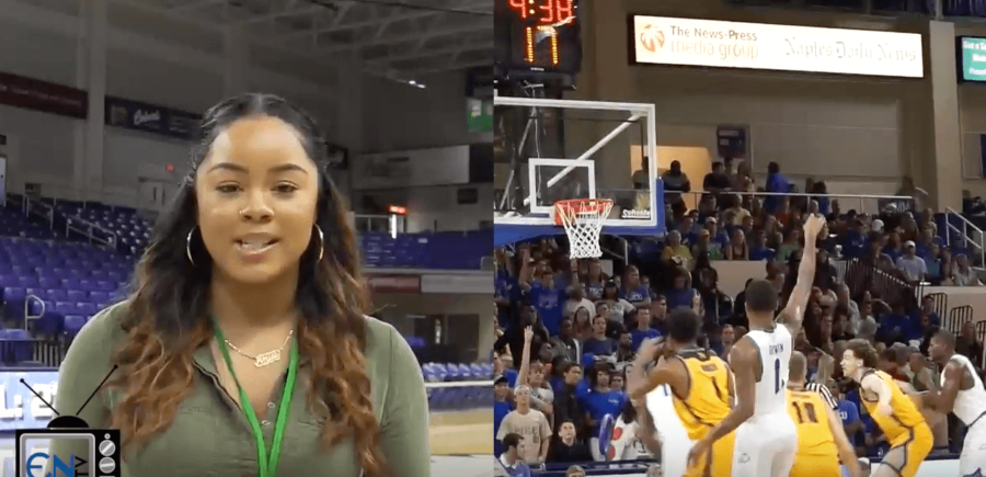 RECAP%3A+FGCU+men%27s+and+women%27s+basketball+earn+wins+over+Kennesaw+State