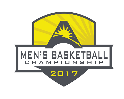 Preview: FGCU men's basketball vs. Kennesaw State in ASUN Semifinals