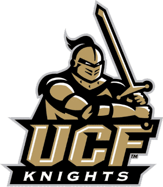 Preview: Softball at UCF Spring Fling Tournament