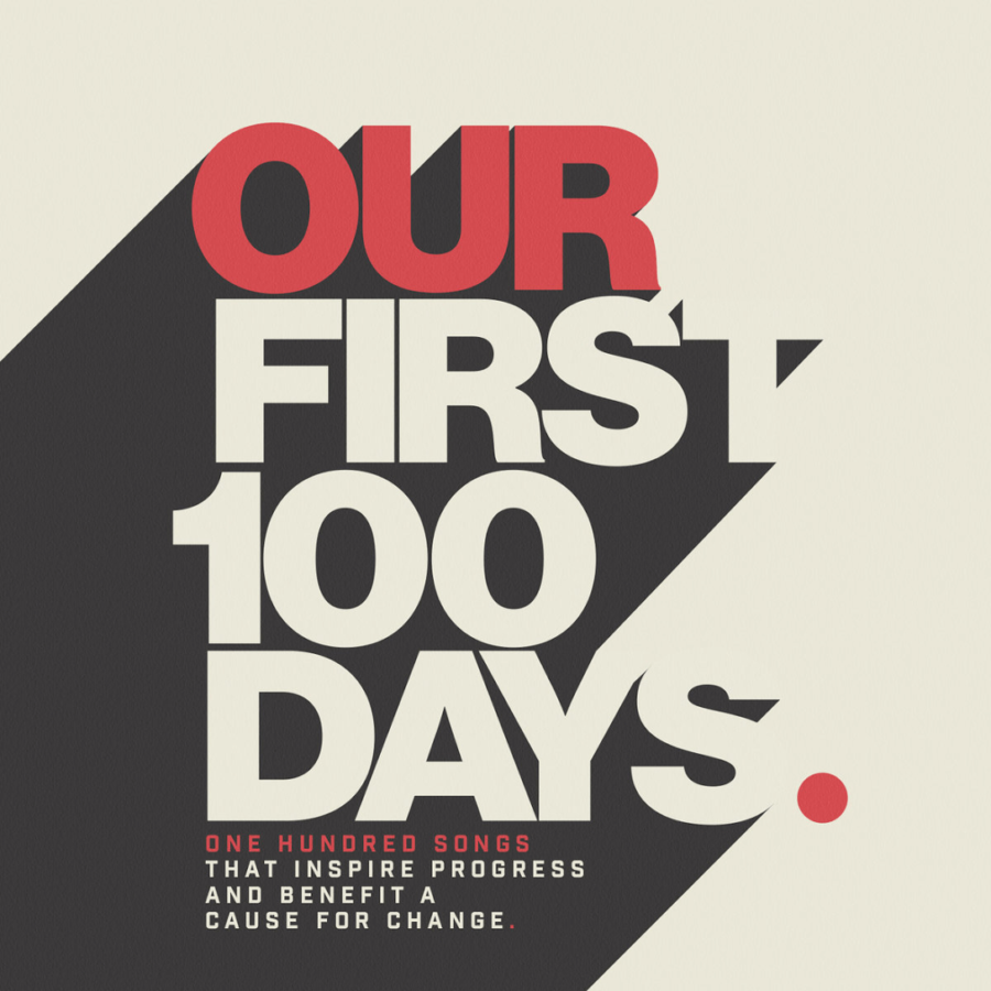 our+First+100+days