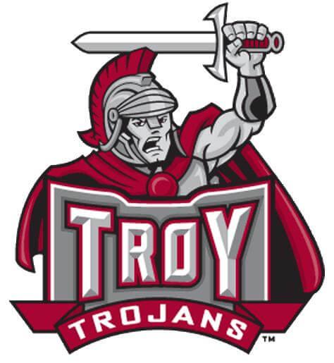 Preview: Women's tennis vs Troy