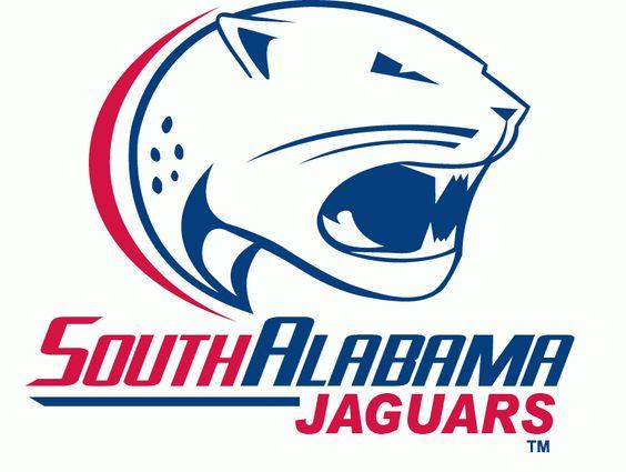 Preview: Men's tennis vs South Alabama