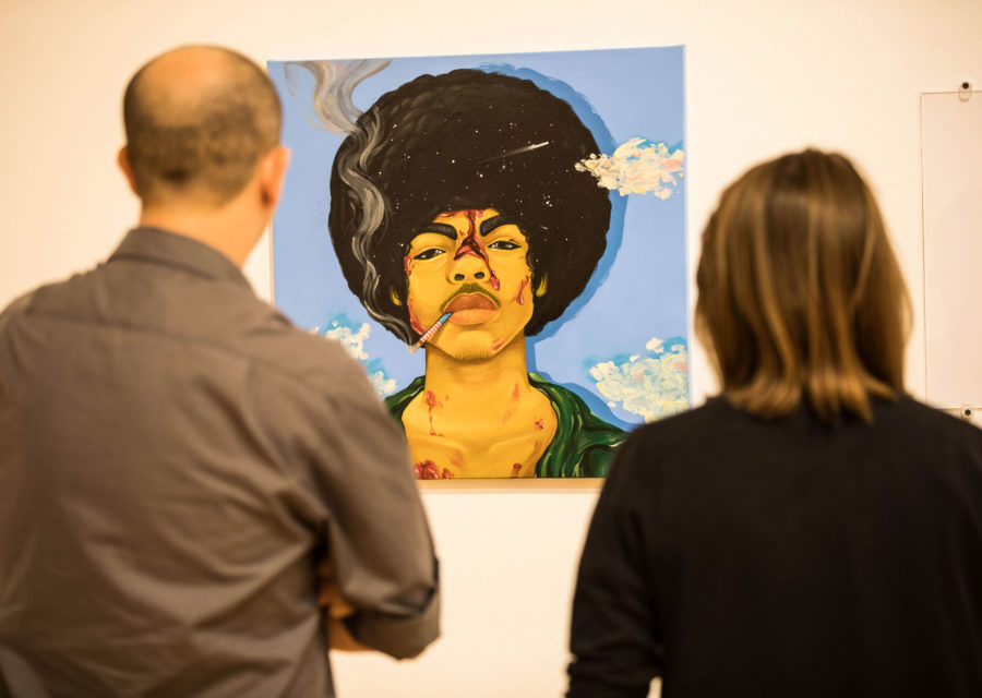 Annual+Juried+Art+Exhibition