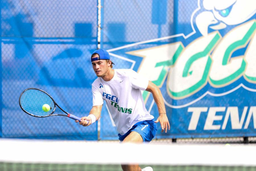 Mens+tennis
