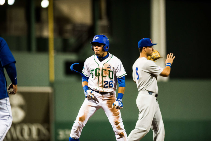 Baseball+No.+12